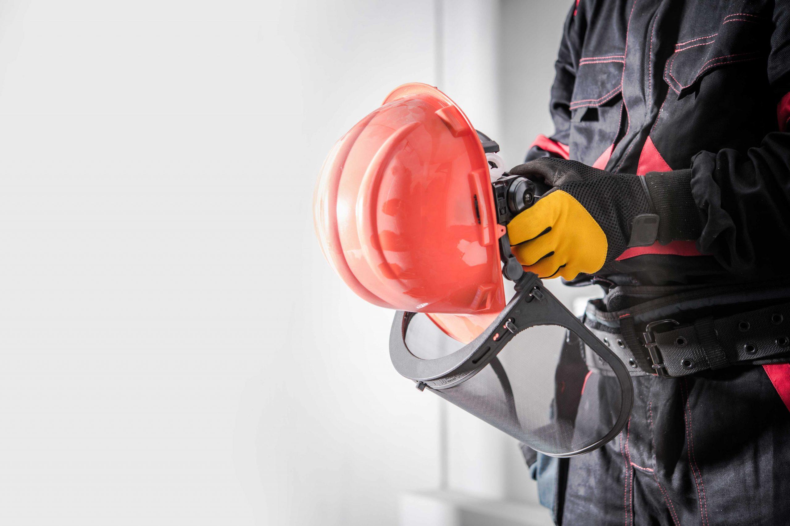İş-Sağlığı-ve-Güvenliği-Algısını-Etkileyen-Faktörler