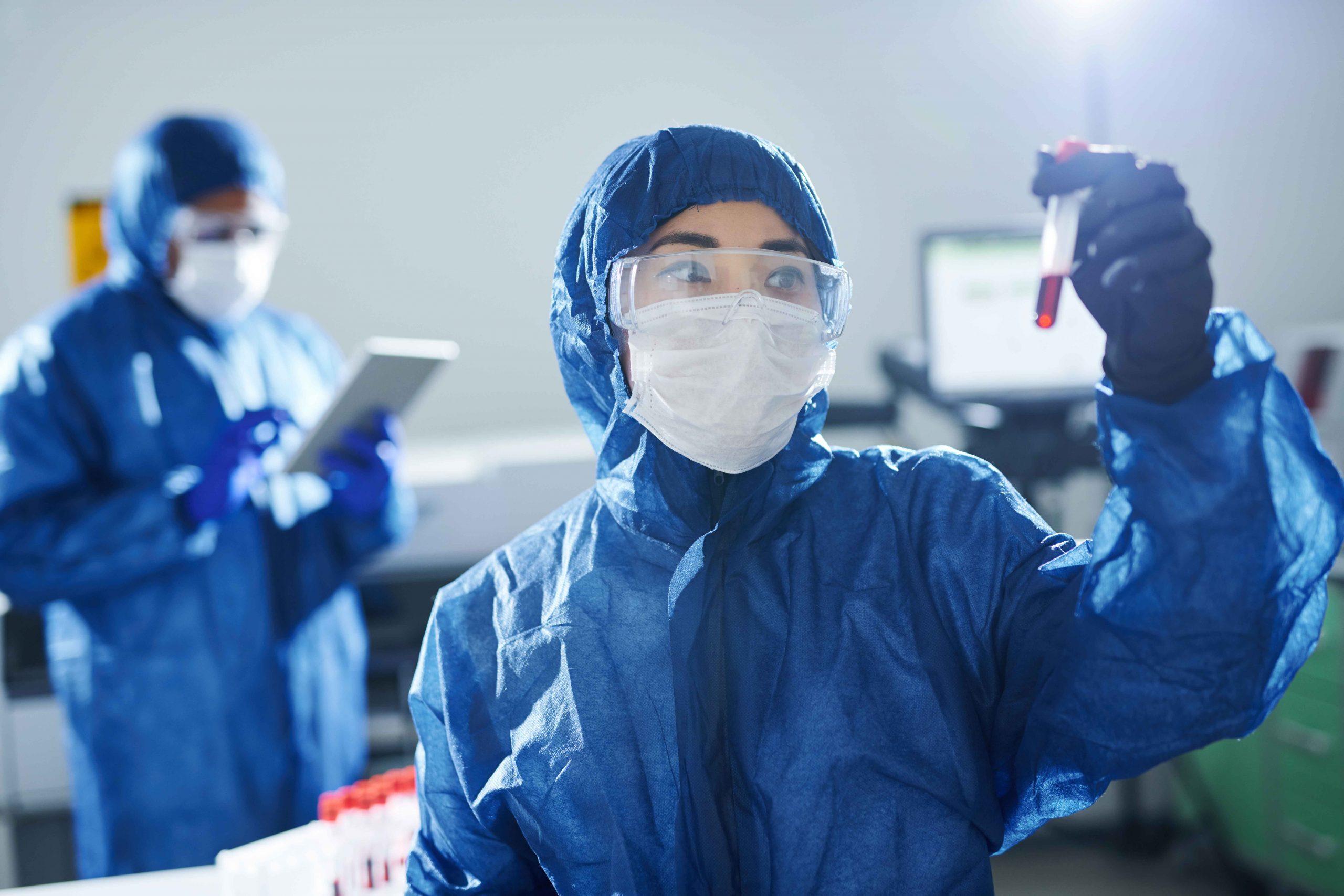 İş-Sağlığı-ve-Güvenliği-Konusunda-İşverenin-ve-Çalışanın-Yükümlülükleri