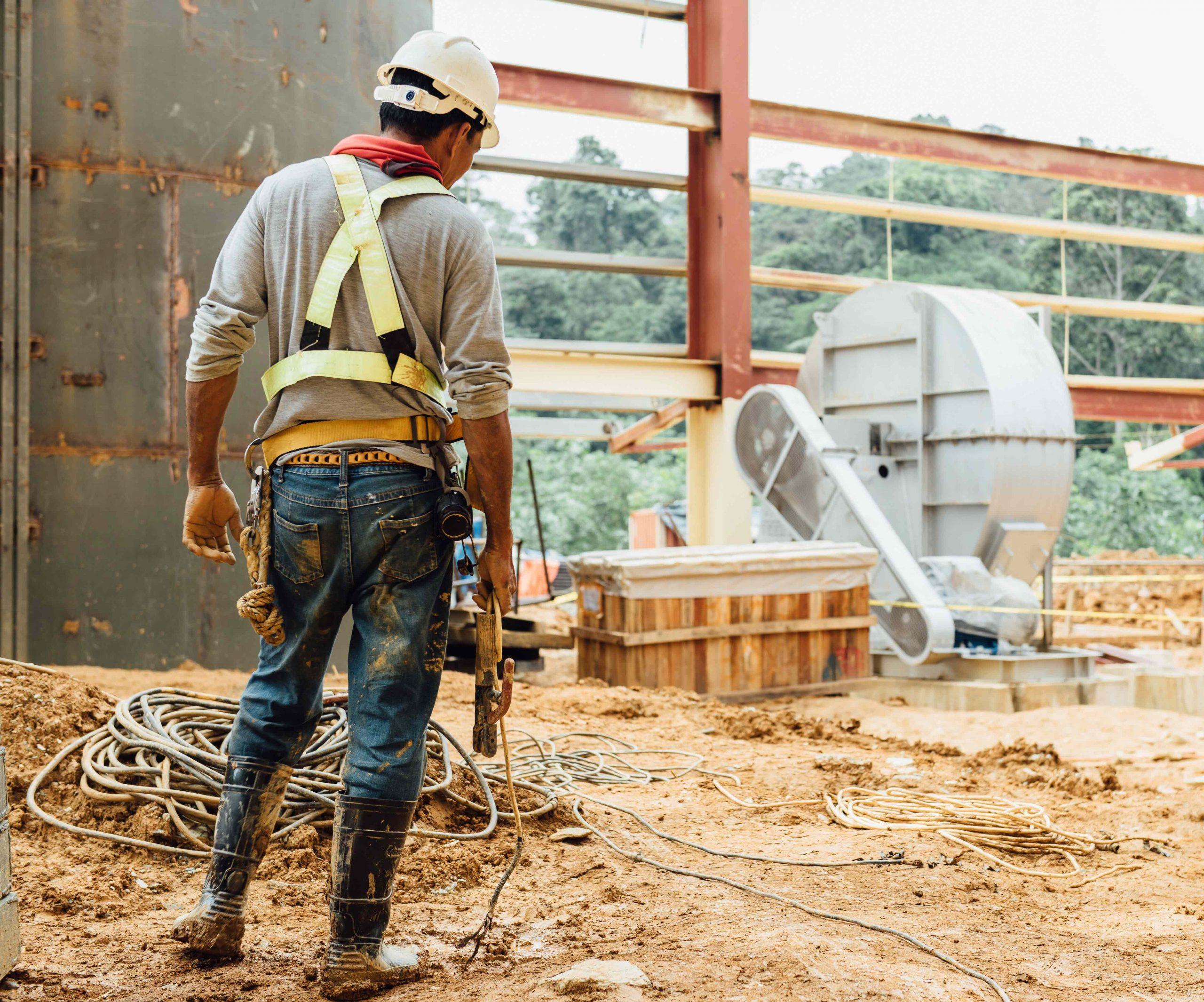 İş-Sağlığı-ve-Güvenliğini-Kimin-İşidir