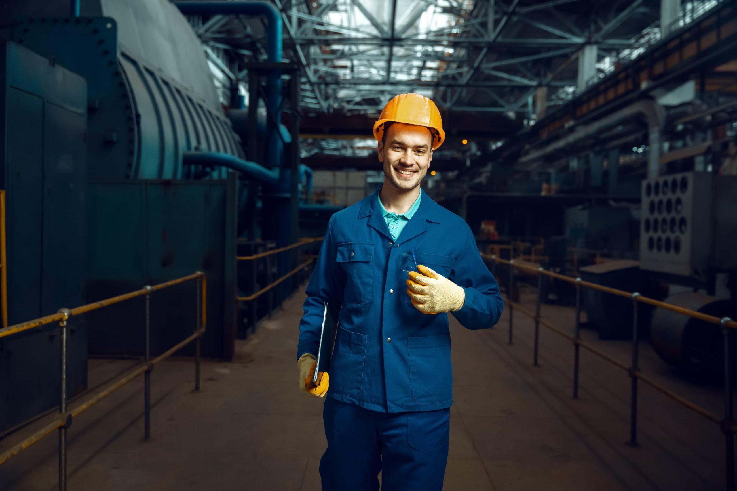 Geçici görevlendirme ile başka bir işyerinde görevlendirilen çalışanların iş sağlığı ve güvenliği hizmetleri nasıl sağlanır-min