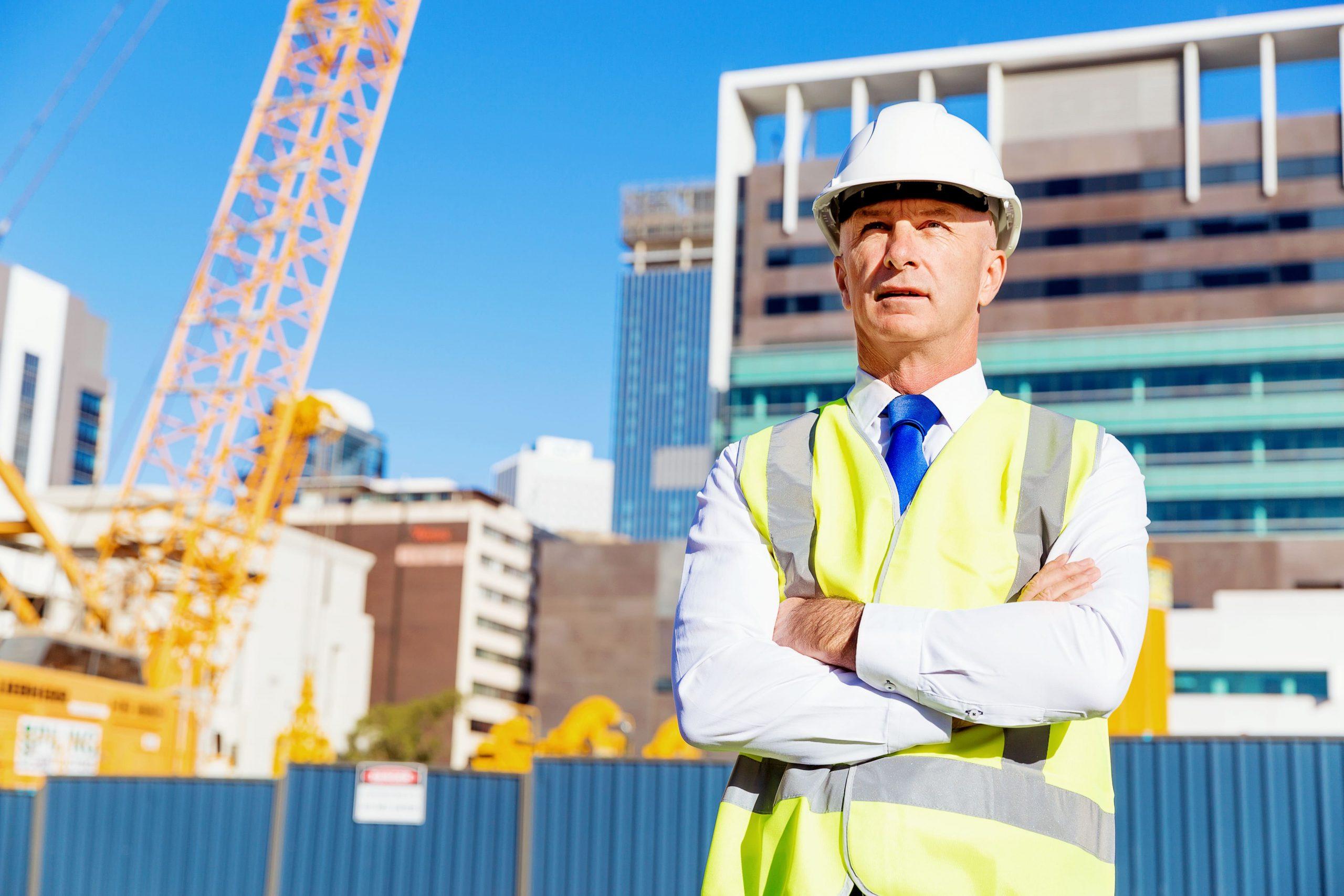 Geçici veya belirli süreli işlerde işverenin iş sağlığı ve güvenliği ile ilgili yükümlülükleri nelerdir-min